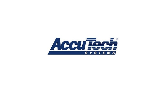 Client: Accutech Systems
