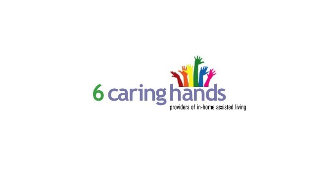 Client: 6 Caring Hands